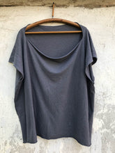 Load image into Gallery viewer, The Shirt - dark grey