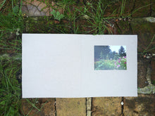 Load image into Gallery viewer, There is a white horse in my garden - The Book