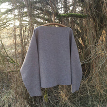 Load image into Gallery viewer, The Sweater