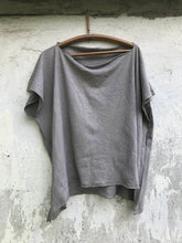 Load image into Gallery viewer, The Shirt - light grey