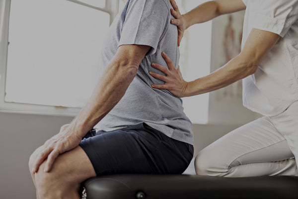The Truth About Physical Therapy