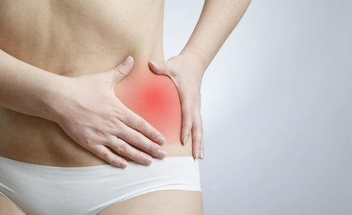 Can you hurt your pelvic bone by the way you sit | all33