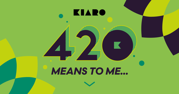 Kiaro staff sound off on the evolution of 420