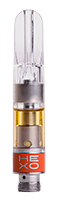 510 Vape Cartridge Durban