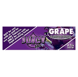Juicy Jay's Flavoured Papers