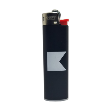 K Slim Lighter