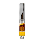 510 Vape Cartridge Gold Sativa