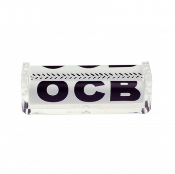 OCB Rolling Machine
