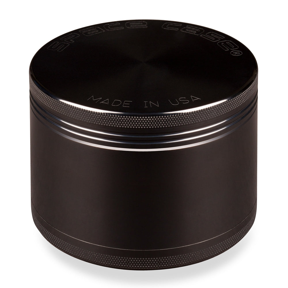 Space Case 4 Piece Grinder