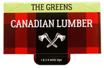 Canadian Lumber Rolling Papers