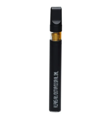 Orange Hill Special Vape Pen Hybrid