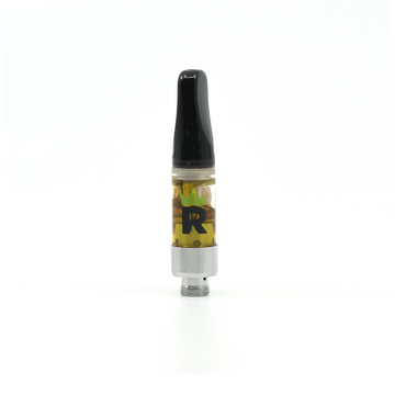 510 Vape Cartridge Redee Zktlz Indica