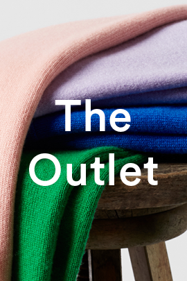 Outlet - up to 80% off