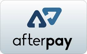 AfterPay now available at Street Riders