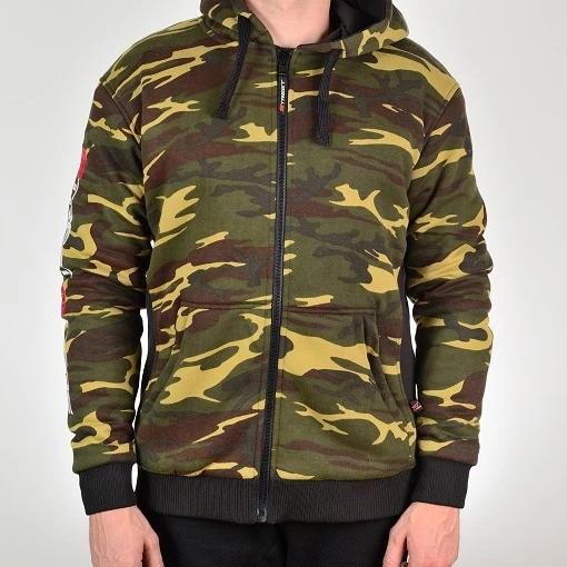 Original Performance - Limited Camo