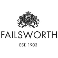 Gorgeous new AW19 Failsworth hats collection arriving soon!