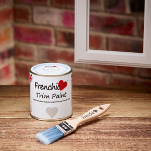 Frenchic Trim Paint
