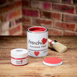 Frenchic Furniture Paint