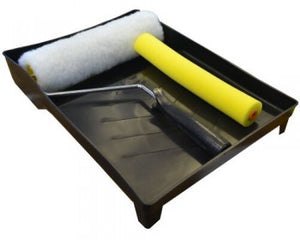 9 inch Roller and Tray Set