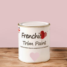 Load image into Gallery viewer, Frenchic Trim Paint