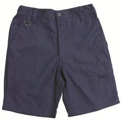 Mens Scout Activity Shorts