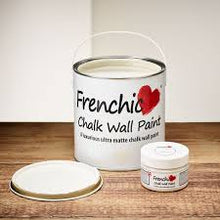 Load image into Gallery viewer, Frenchic Chalk Wall Paint