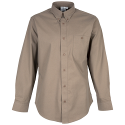 Explorers long Sleeved Shirt
