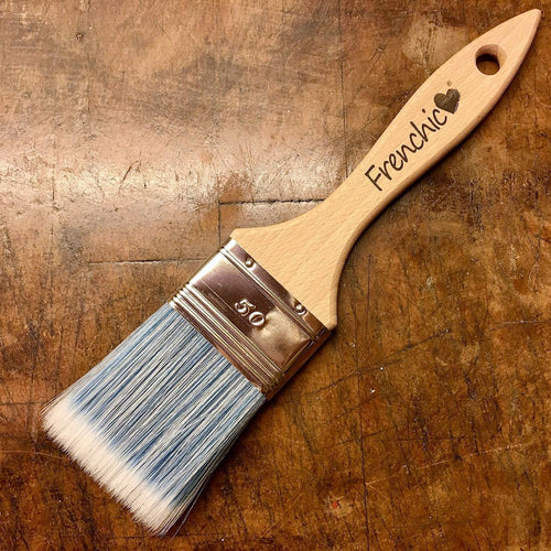 Frenchic Flat Brush 50mm