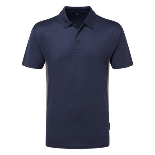 TuffStuff Polo Shirt 134