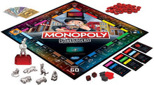 Load image into Gallery viewer, Monopoly for Sore Losers