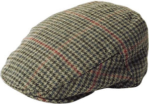 Failsworth Norwich 228 Flat Cap
