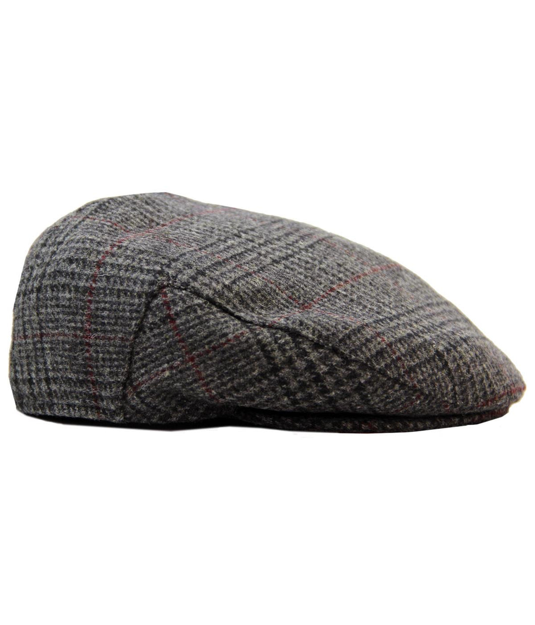 Failsworth Cambridge 481 Flat Cap