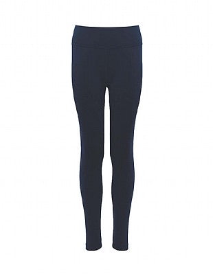 Aptus Essentials Leggings