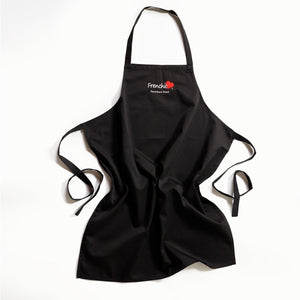 Frenchic Fan Apron!