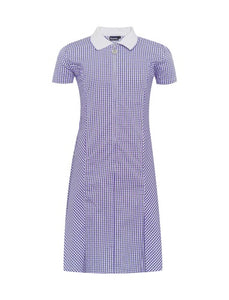 Avon Summer Dress - Colour Options