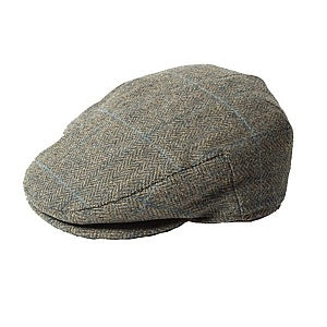 Failsworth 2905 Flat Cap 7 3/8 60cm