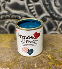 Load image into Gallery viewer, Frenchic Al Fresco