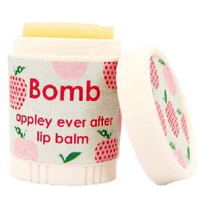 Appely ever after lip balm 4.5g