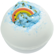 Load image into Gallery viewer, Over The Rainbow Bath Blaster 160g