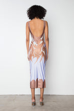 Load image into Gallery viewer, YS401 SLEEVELESS DRESS