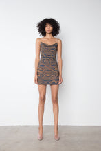 Load image into Gallery viewer, YS404 TANK DRESS