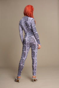 YS302 BODY SHOP LEGGINGS