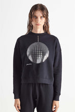 Load image into Gallery viewer, YS201 MODUM CREWNECK