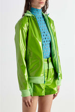 Load image into Gallery viewer, YS206 HUMANOID TRACK JACKET