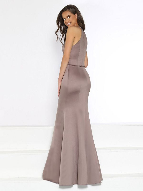 Kanali K Size 14 1800 Portobello Bridesmaid Dress