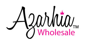 Azarhia Wholesale