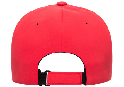 GA1NS Smile Adjustable Cap