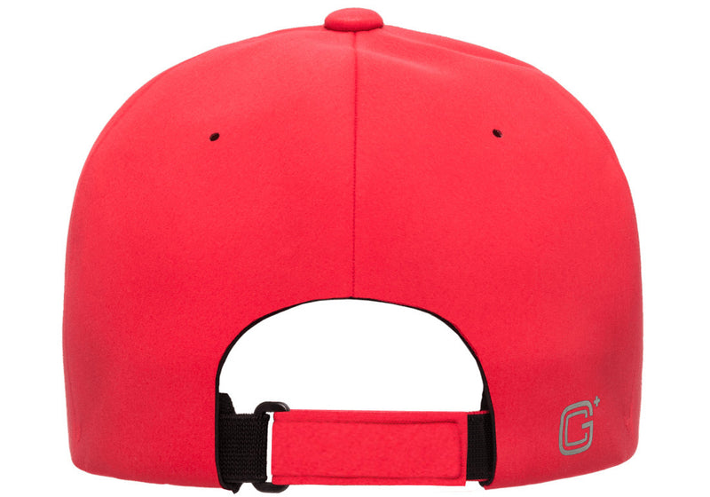 GA1NS Adjustable Cap