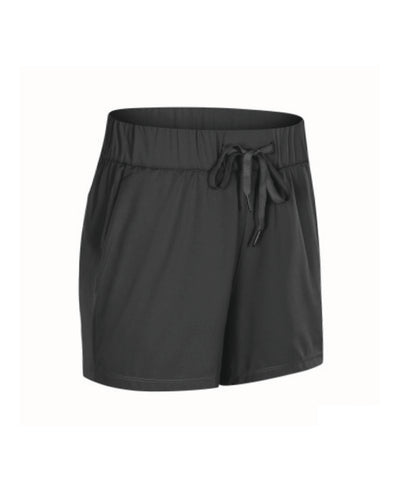 Women's Stretch Short  2""