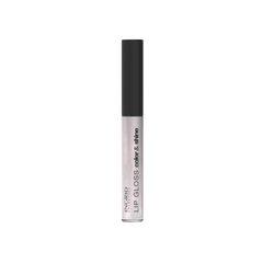 INGRID Lip Gloss No 300